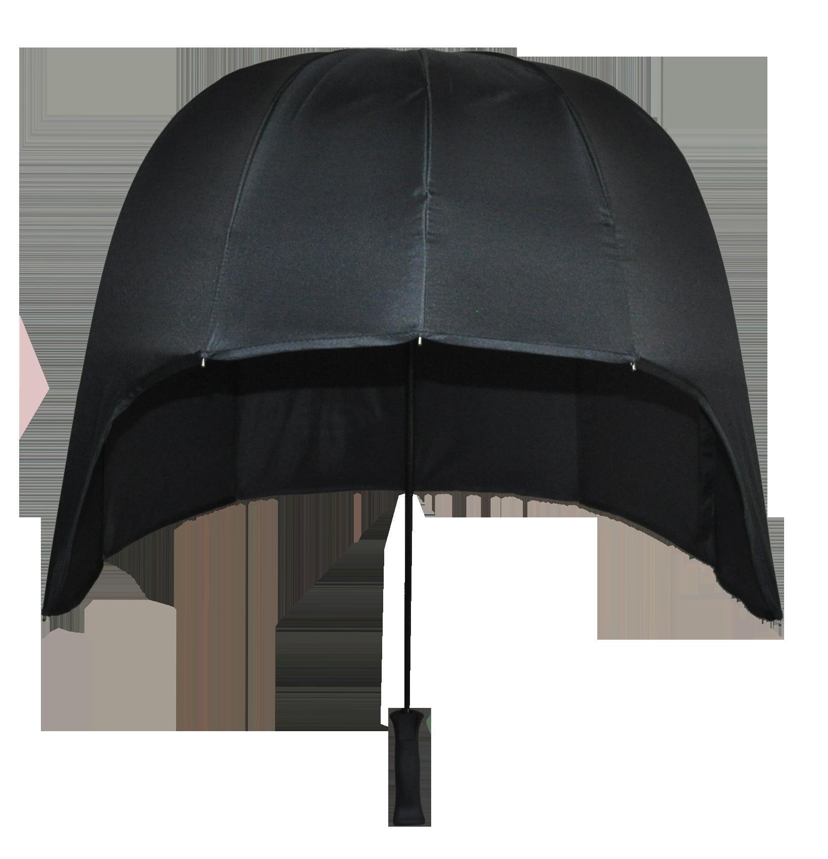 Ladies wind proof umbrella