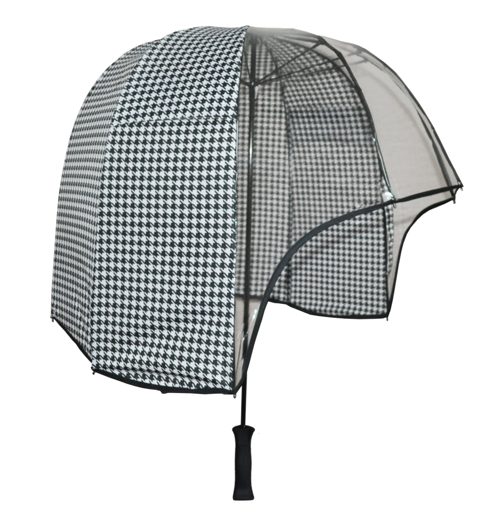 Ladies wind proof umbrella