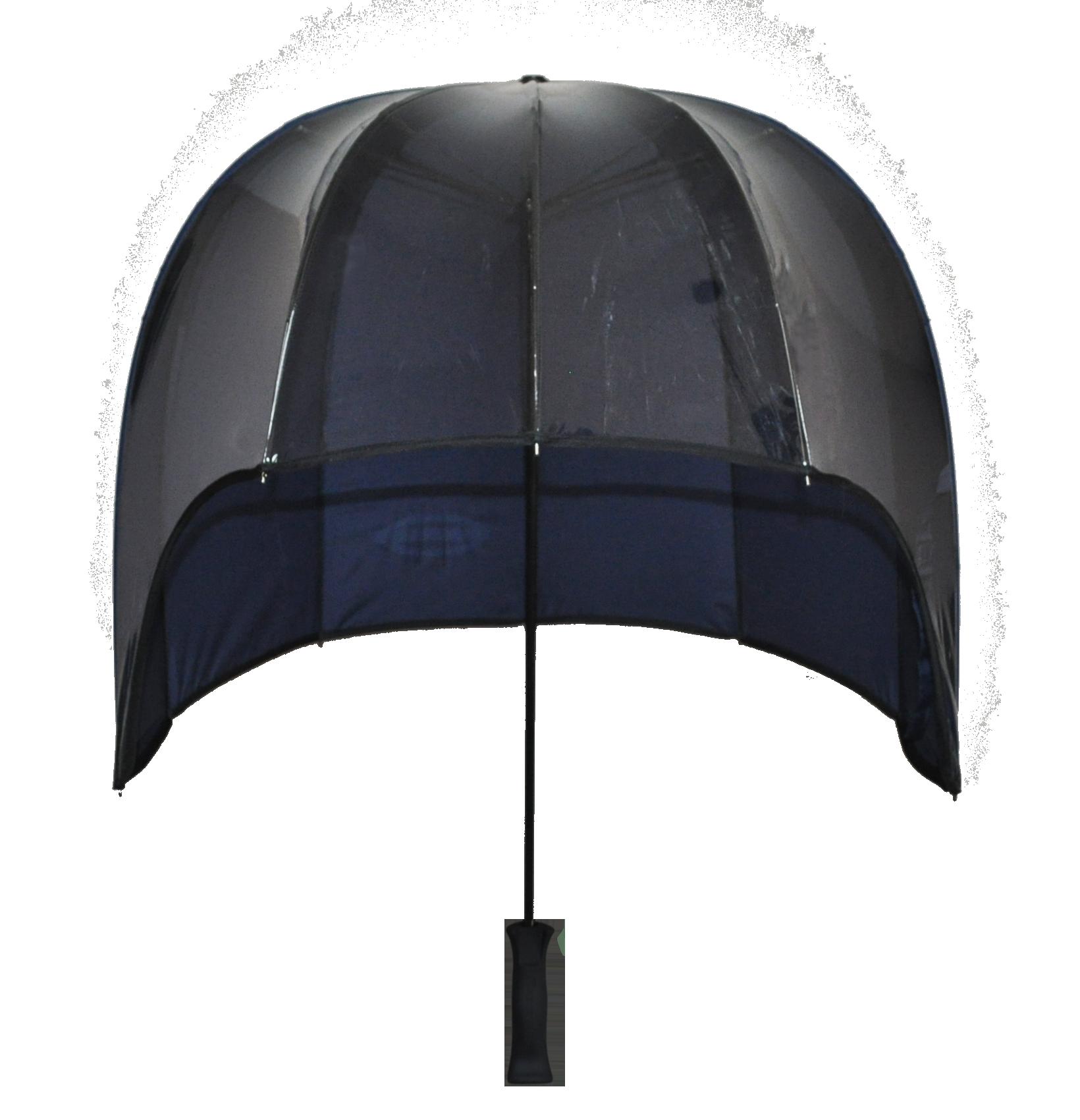 Ladies windproof umbrella