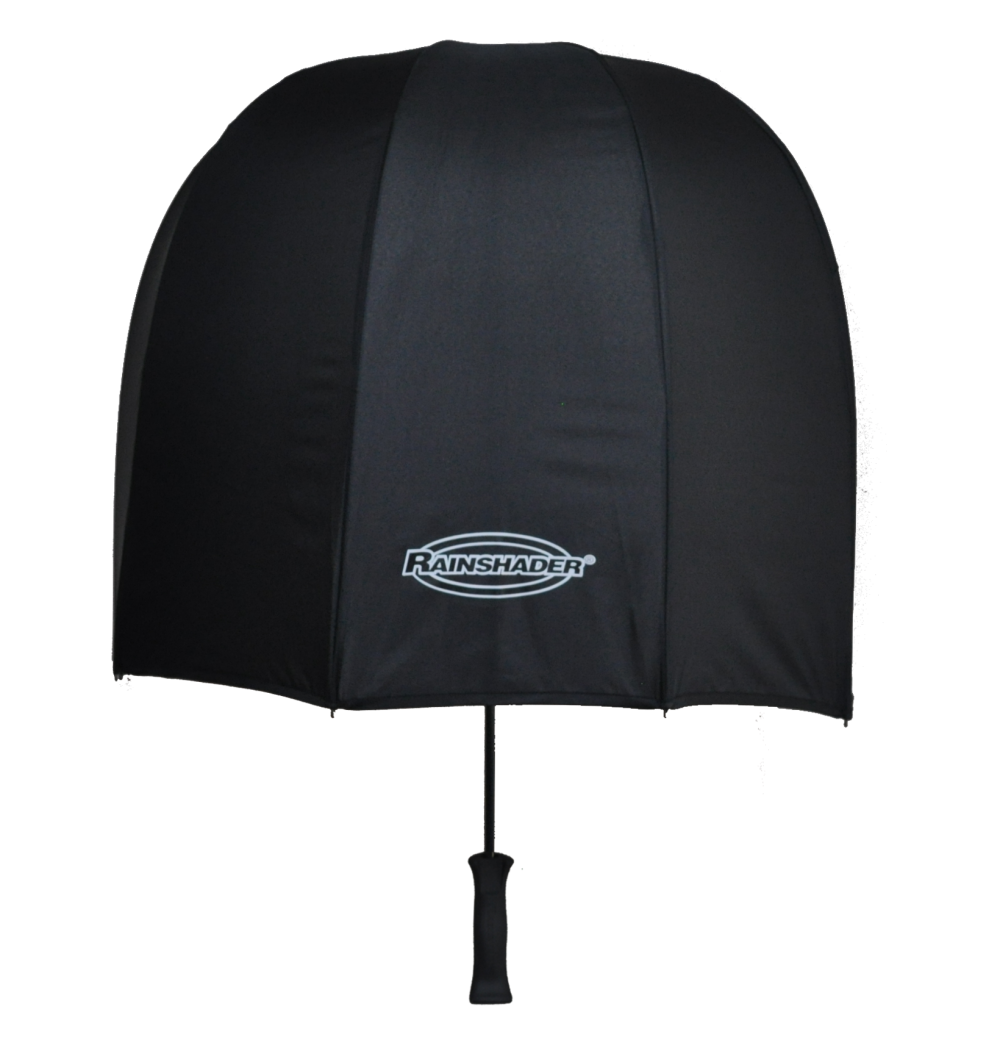 Windproof sport umbrella