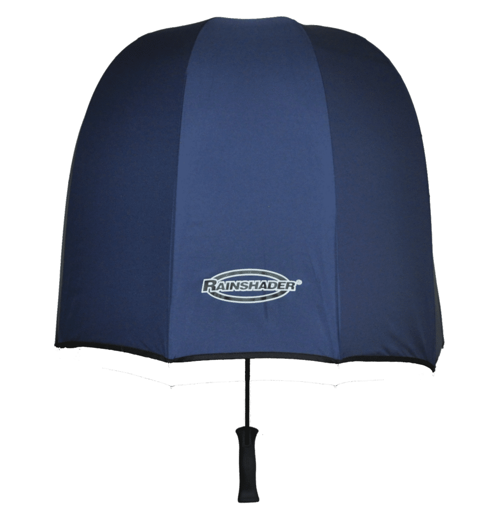 Windproof strong umbrellas