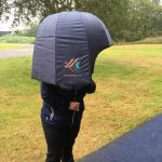 Sport golf umbrellas