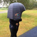 Sport golf umbrellas