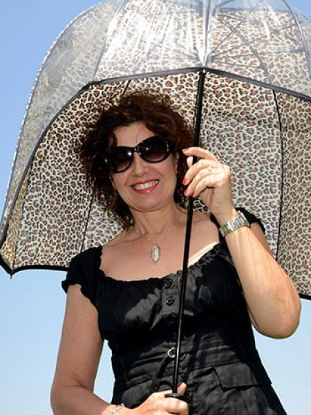 light-windproof1umbrella