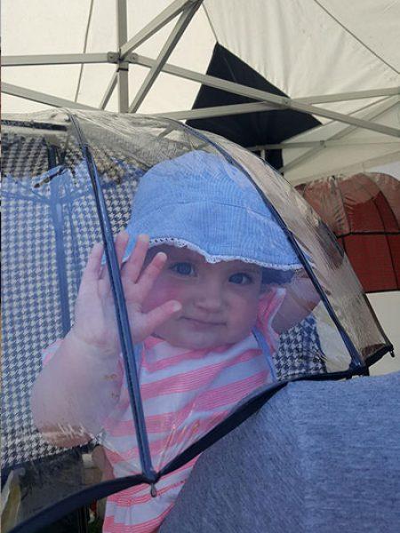 windproof-umbrella1