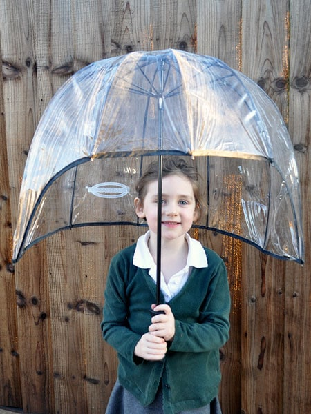 childs-windproof-umbrella5